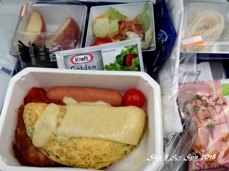 ◆ 機内食、その56「ソウル」へ(2018年2月)_d0316868_00043898.jpg