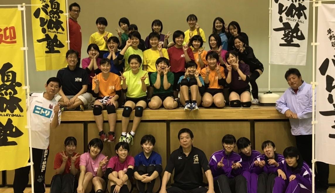 第2908話・・・強化練習 in東京_c0000970_16260759.jpg