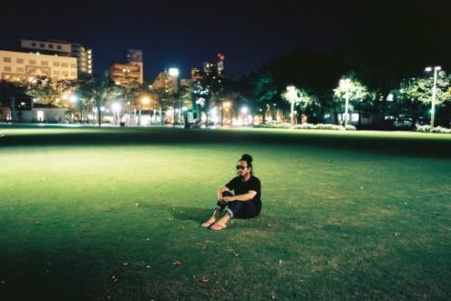 長い夜の夢_c0195272_12125332.jpeg