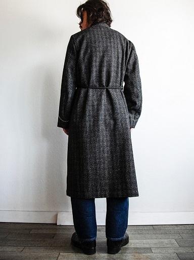 "JELADOより\""Stoned Coat\""のご紹介です!!_d0160378_16592160.jpg"