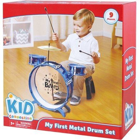 My First Metal Drum Set_b0233987_20015047.jpeg