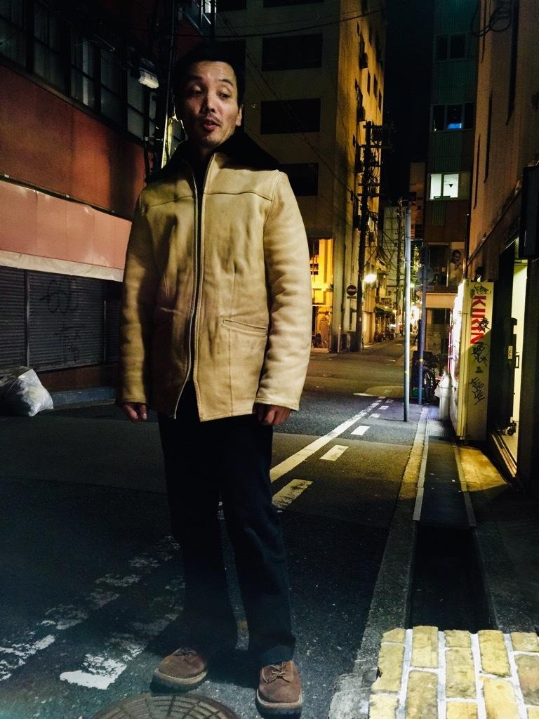 マグネッツ神戸店10/31(水)Vintage入荷! #6 mix Vintage Item!!!_c0078587_00340584.jpg