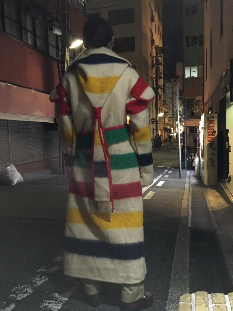 マグネッツ神戸店10/31(水)Vintage入荷! #6 mix Vintage Item!!!_c0078587_00362636.jpg