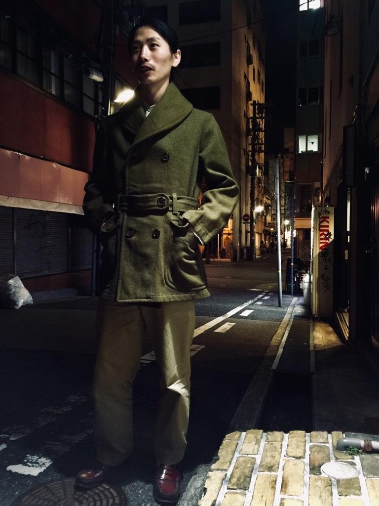マグネッツ神戸店10/31(水)Vintage入荷! #2 US.Military Item Part1!!!_c0078587_00420232.jpg
