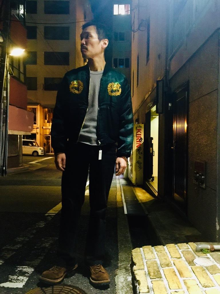 マグネッツ神戸店10/31(水)Vintage入荷! #3 Military Item Part2!!!_c0078587_00452632.jpg