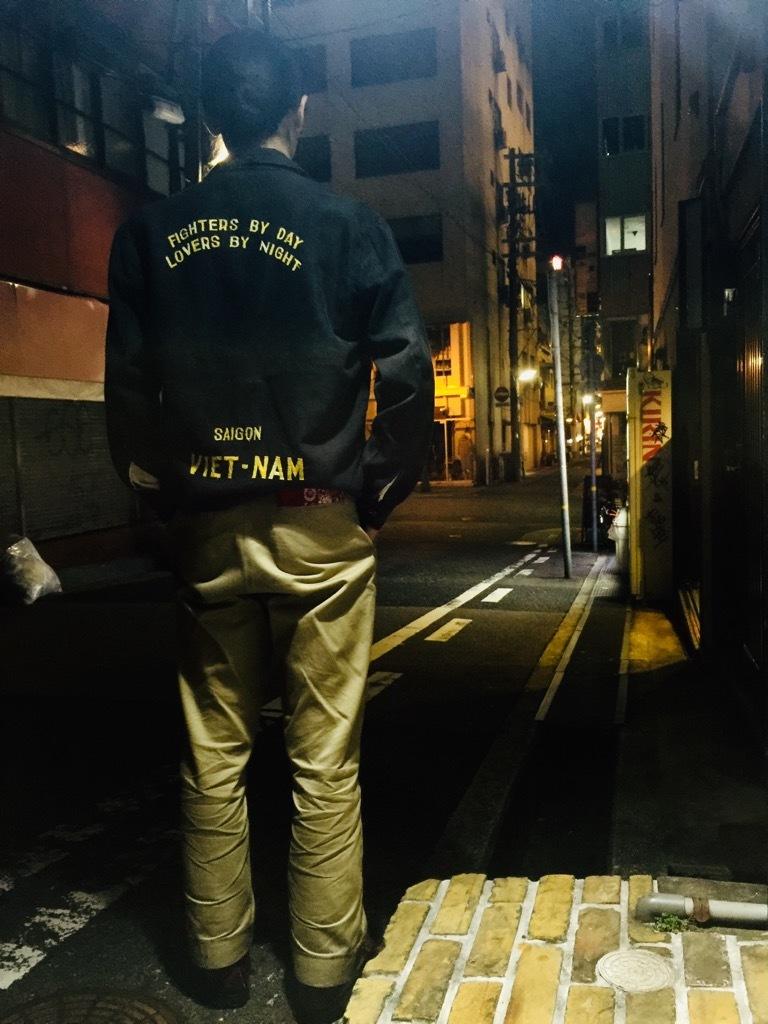 マグネッツ神戸店10/31(水)Vintage入荷! #3 Military Item Part2!!!_c0078587_00452659.jpg