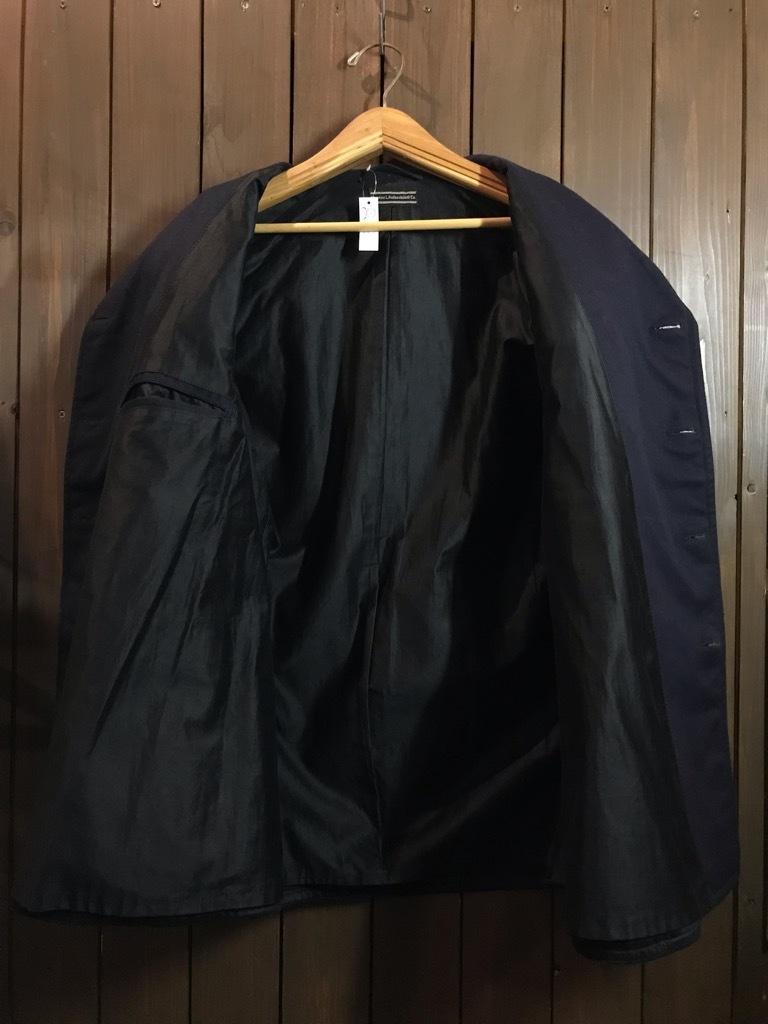 マグネッツ神戸店10/31(水)ヴィンテージ入荷! #4 Vintage Work Uniform!!!_c0078587_19522440.jpg