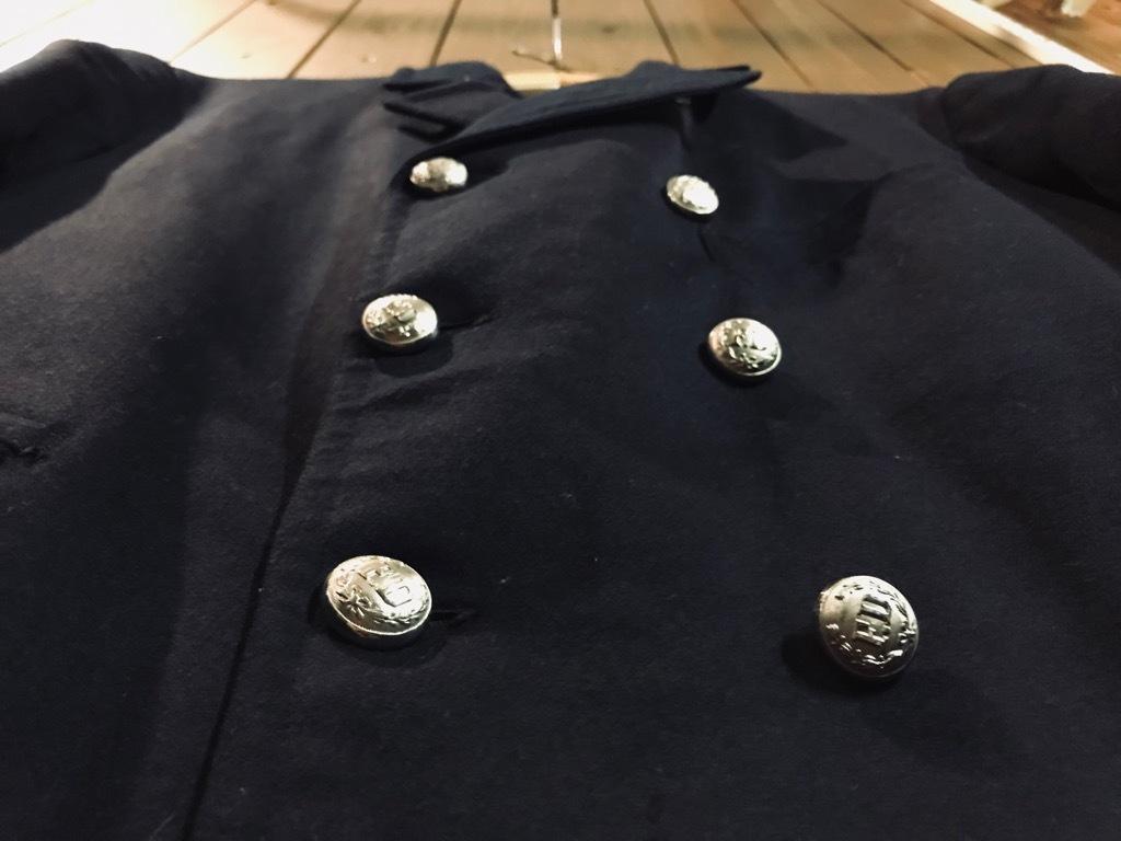 マグネッツ神戸店10/31(水)ヴィンテージ入荷! #4 Vintage Work Uniform!!!_c0078587_19522492.jpg