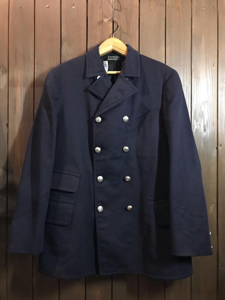 マグネッツ神戸店10/31(水)ヴィンテージ入荷! #4 Vintage Work Uniform!!!_c0078587_19522496.jpg