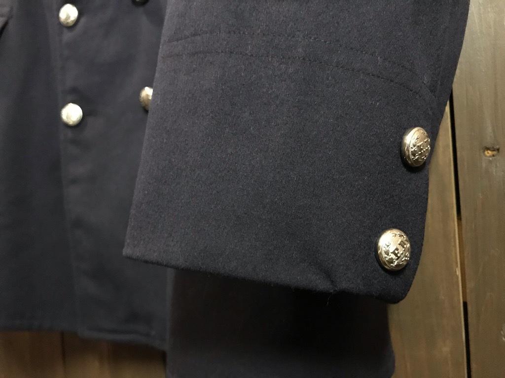マグネッツ神戸店10/31(水)ヴィンテージ入荷! #4 Vintage Work Uniform!!!_c0078587_19531909.jpg