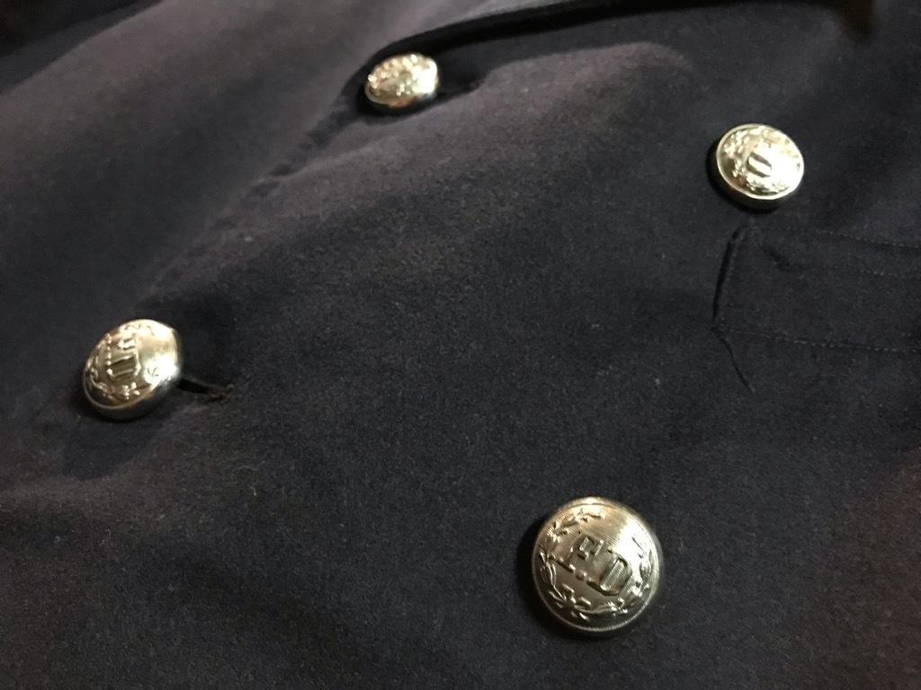 マグネッツ神戸店10/31(水)ヴィンテージ入荷! #4 Vintage Work Uniform!!!_c0078587_19531953.jpg