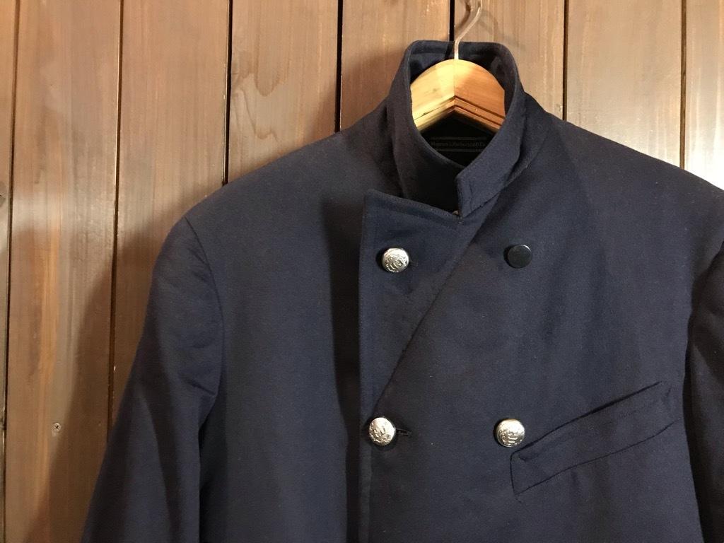 マグネッツ神戸店10/31(水)ヴィンテージ入荷! #4 Vintage Work Uniform!!!_c0078587_19534881.jpg