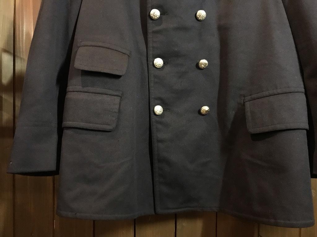 マグネッツ神戸店10/31(水)ヴィンテージ入荷! #4 Vintage Work Uniform!!!_c0078587_19534906.jpg