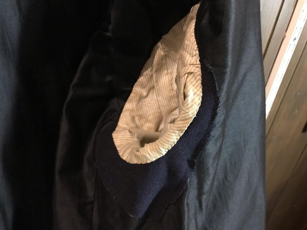 マグネッツ神戸店10/31(水)ヴィンテージ入荷! #4 Vintage Work Uniform!!!_c0078587_19545777.jpg