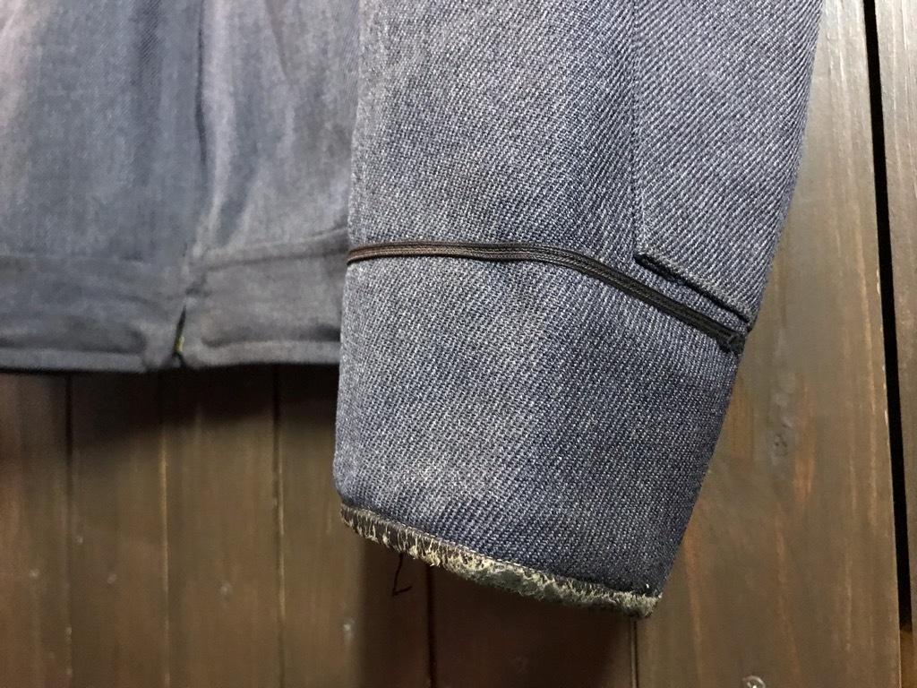 マグネッツ神戸店10/31(水)ヴィンテージ入荷! #4 Vintage Work Uniform!!!_c0078587_19583680.jpg