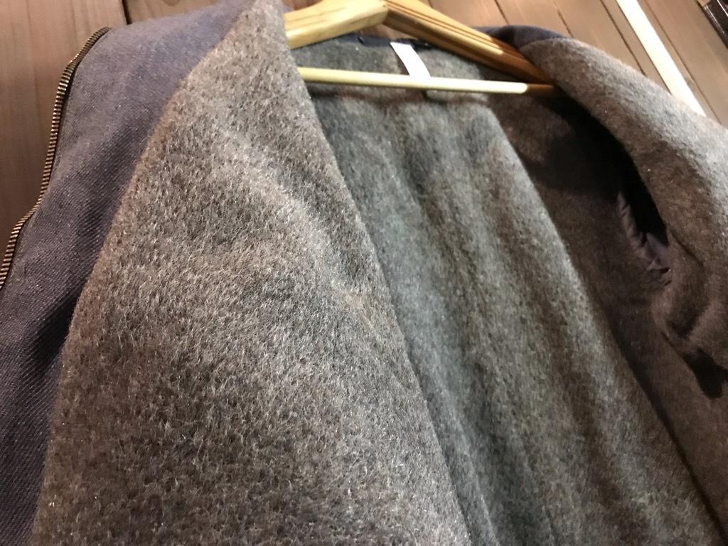 マグネッツ神戸店10/31(水)ヴィンテージ入荷! #4 Vintage Work Uniform!!!_c0078587_20012677.jpg
