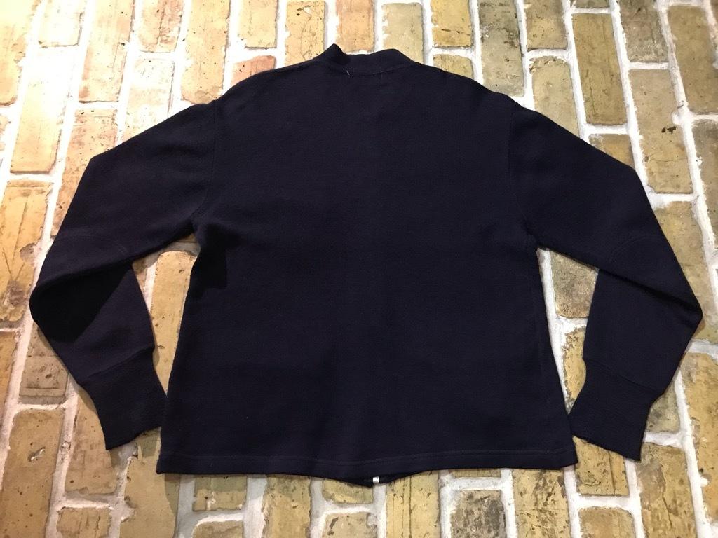 マグネッツ神戸店10/31(水)ヴィンテージ入荷! #4 Vintage Work Uniform!!!_c0078587_20050639.jpg