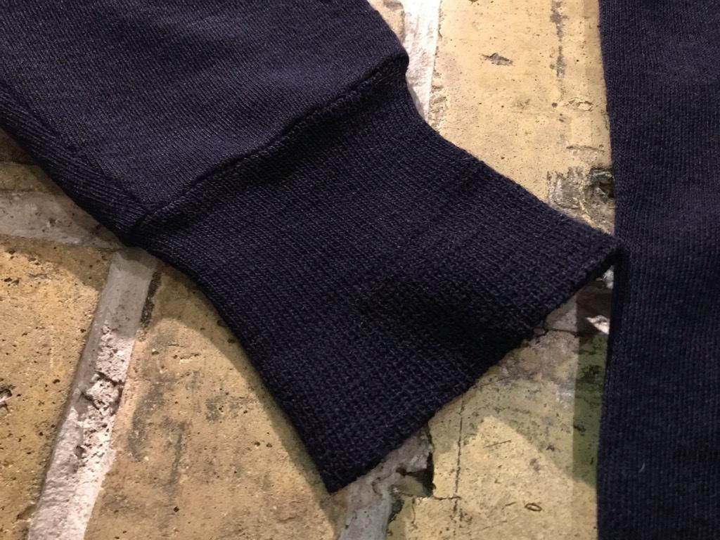 マグネッツ神戸店10/31(水)ヴィンテージ入荷! #4 Vintage Work Uniform!!!_c0078587_20050671.jpg