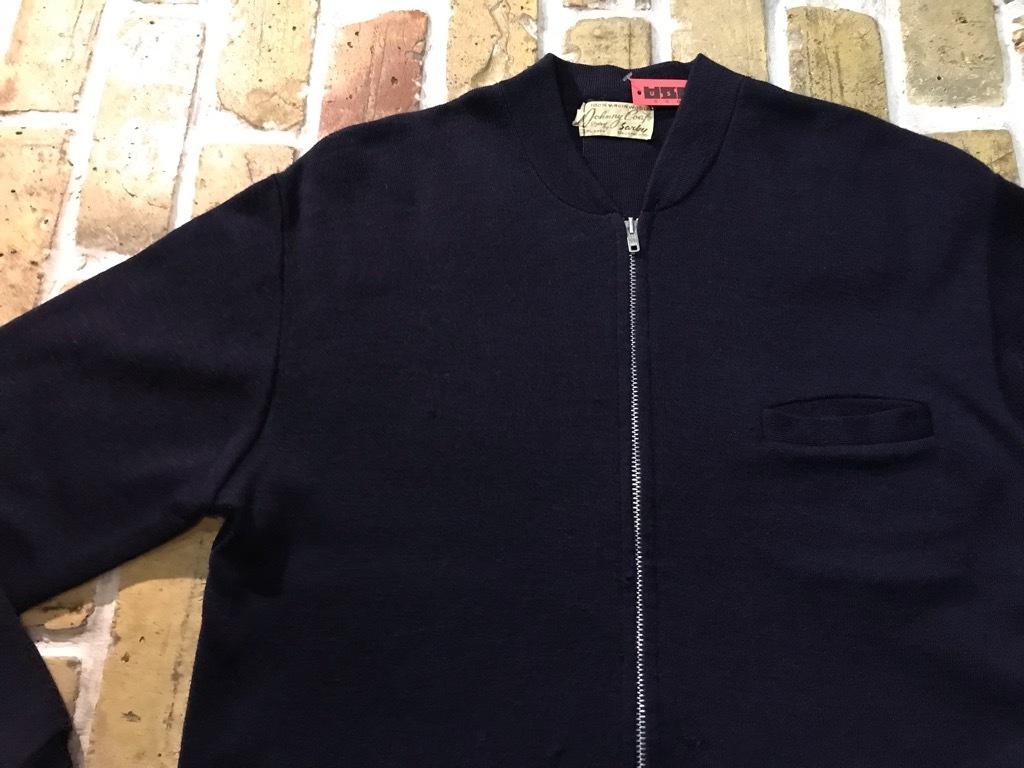 マグネッツ神戸店10/31(水)ヴィンテージ入荷! #4 Vintage Work Uniform!!!_c0078587_20052850.jpg