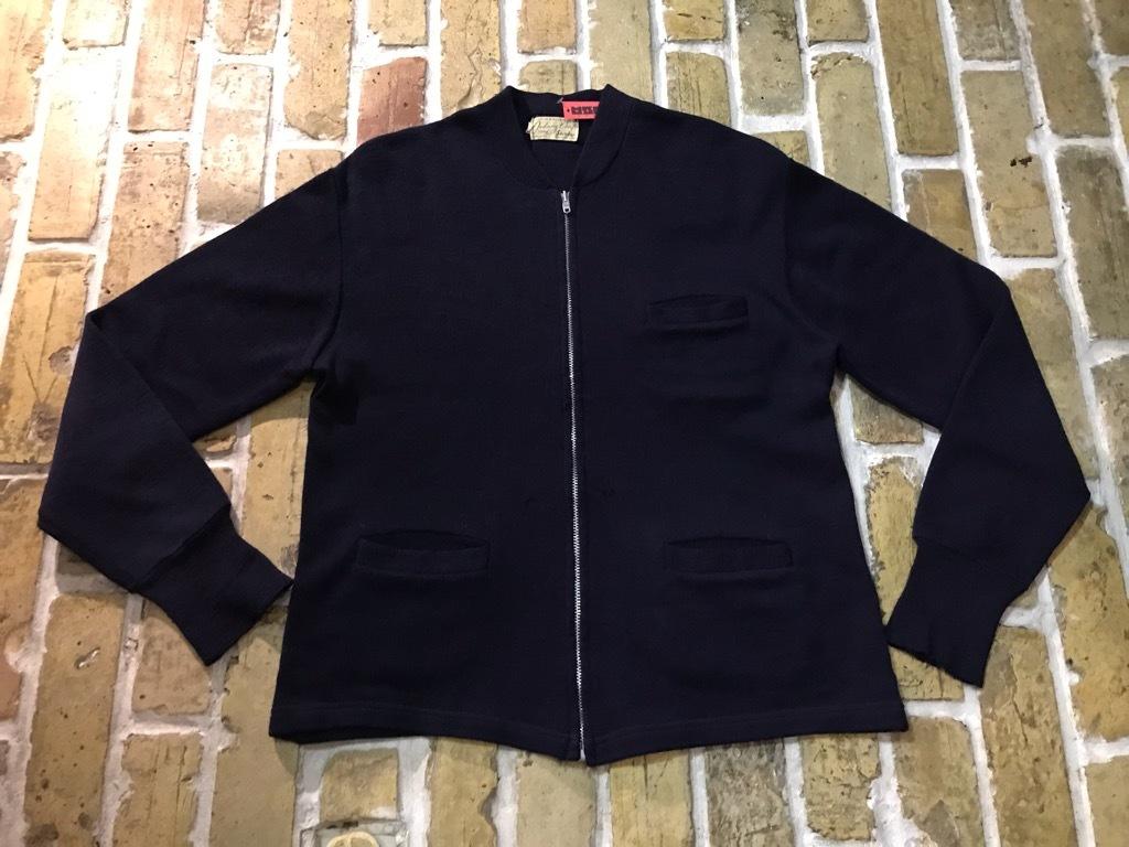 マグネッツ神戸店10/31(水)ヴィンテージ入荷! #4 Vintage Work Uniform!!!_c0078587_20052872.jpg