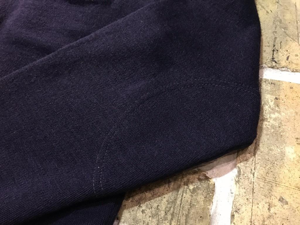 マグネッツ神戸店10/31(水)ヴィンテージ入荷! #4 Vintage Work Uniform!!!_c0078587_20060966.jpg