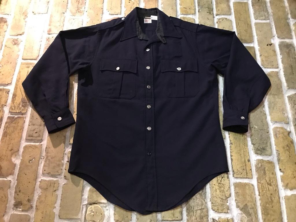 マグネッツ神戸店10/31(水)ヴィンテージ入荷! #4 Vintage Work Uniform!!!_c0078587_20073663.jpg