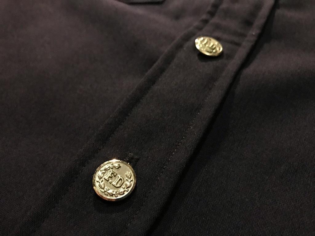 マグネッツ神戸店10/31(水)ヴィンテージ入荷! #4 Vintage Work Uniform!!!_c0078587_20080832.jpg