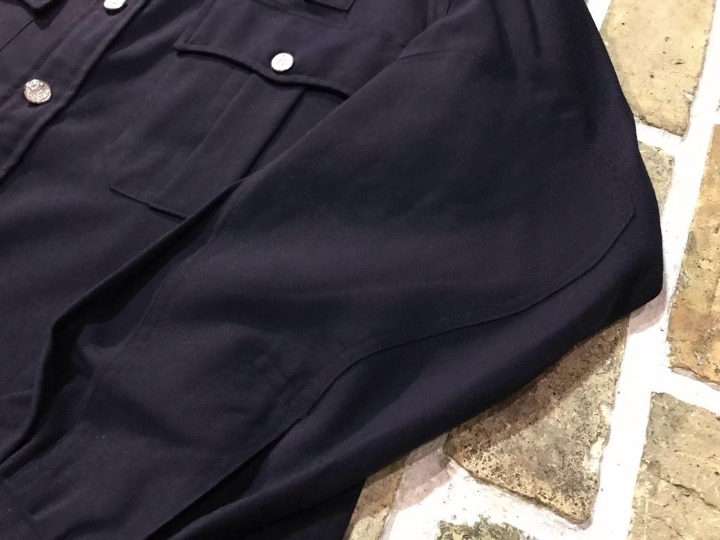 マグネッツ神戸店10/31(水)ヴィンテージ入荷! #4 Vintage Work Uniform!!!_c0078587_20092830.jpg