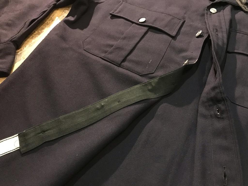 マグネッツ神戸店10/31(水)ヴィンテージ入荷! #4 Vintage Work Uniform!!!_c0078587_20092846.jpg