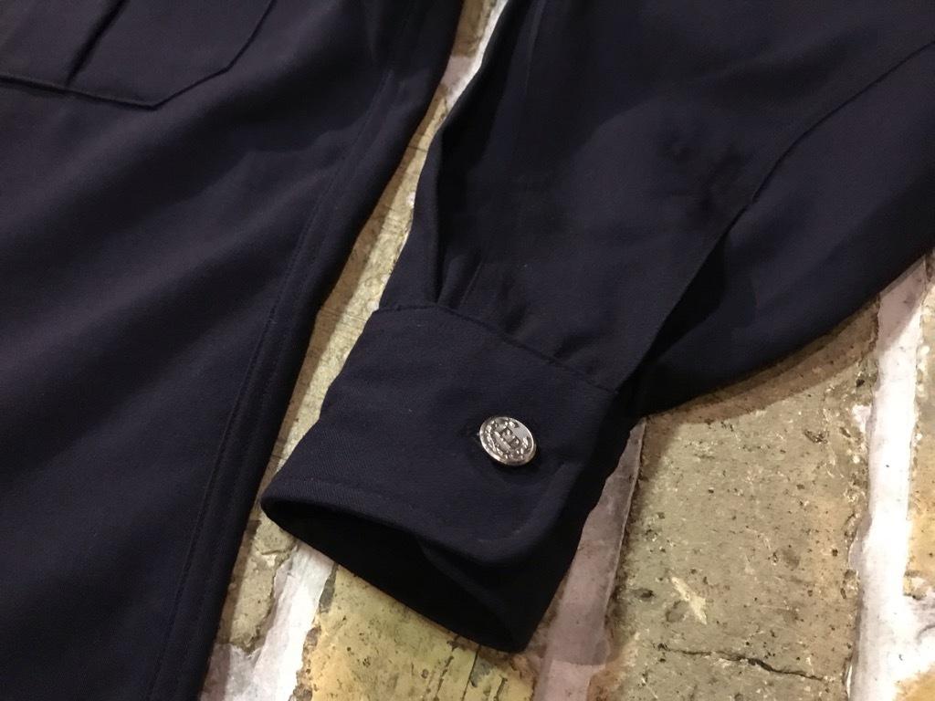 マグネッツ神戸店10/31(水)ヴィンテージ入荷! #4 Vintage Work Uniform!!!_c0078587_20092965.jpg