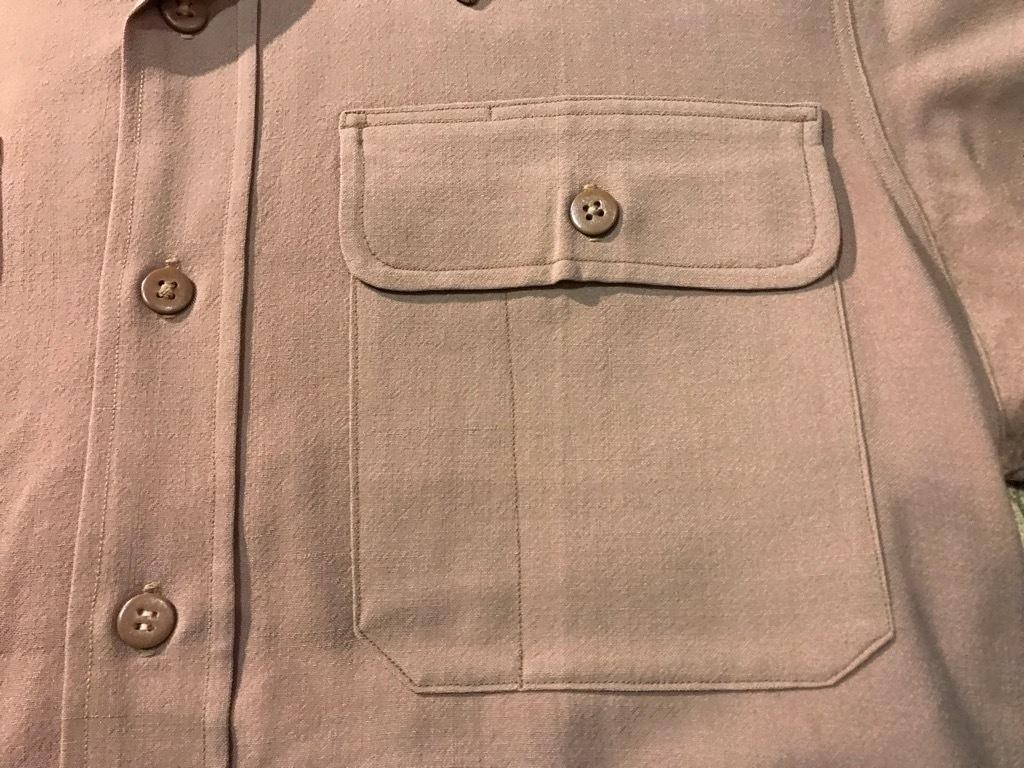マグネッツ神戸店10/31(水)ヴィンテージ入荷! #4 Vintage Work Uniform!!!_c0078587_20103034.jpg