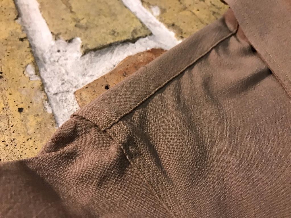 マグネッツ神戸店10/31(水)ヴィンテージ入荷! #4 Vintage Work Uniform!!!_c0078587_20103073.jpg