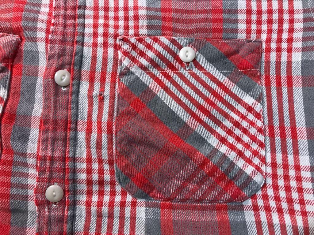 マグネッツ神戸店10/31(水)ヴィンテージ入荷! #4 Vintage Work Uniform!!!_c0078587_20125003.jpg