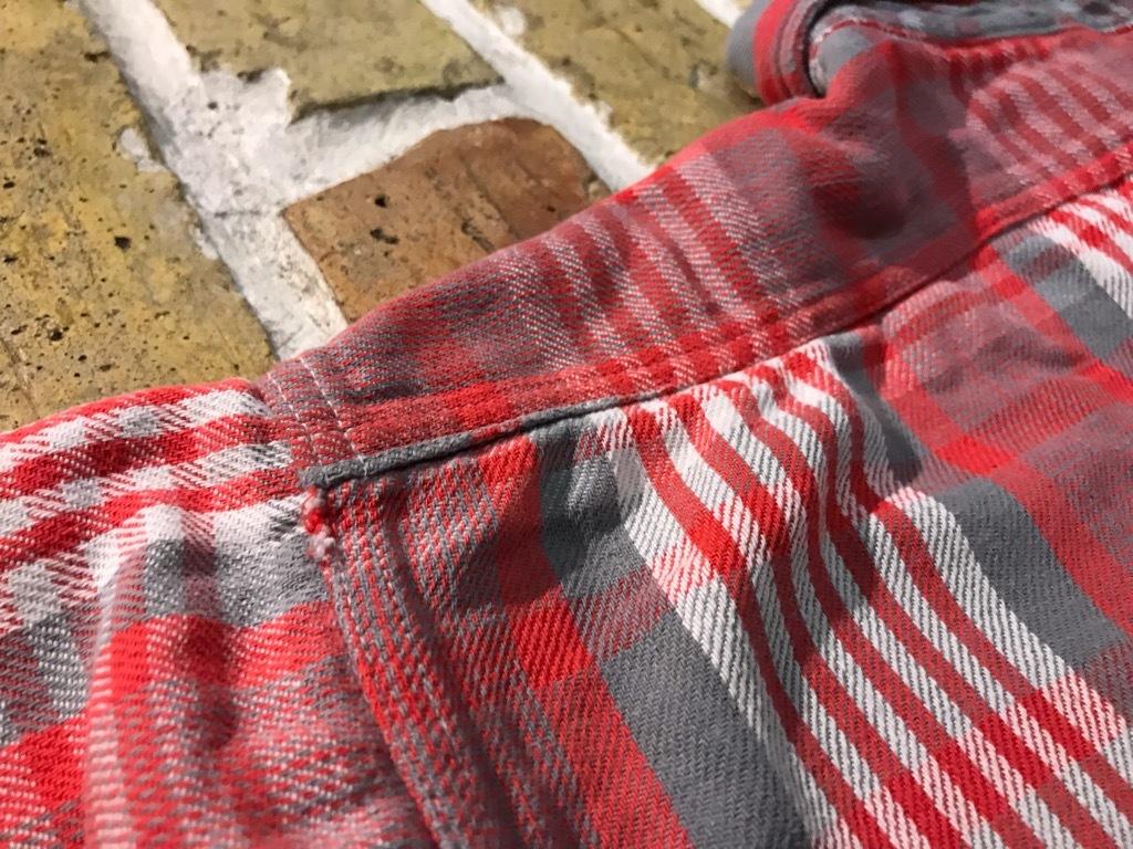 マグネッツ神戸店10/31(水)ヴィンテージ入荷! #4 Vintage Work Uniform!!!_c0078587_20125170.jpg