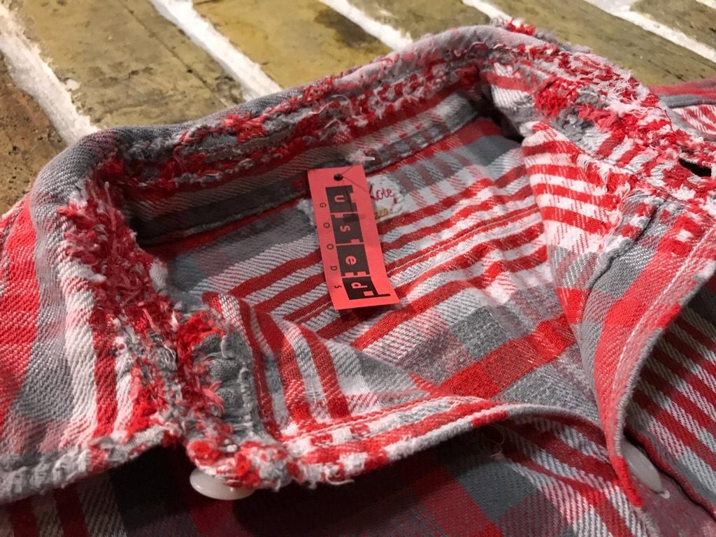 マグネッツ神戸店10/31(水)ヴィンテージ入荷! #4 Vintage Work Uniform!!!_c0078587_20125179.jpg