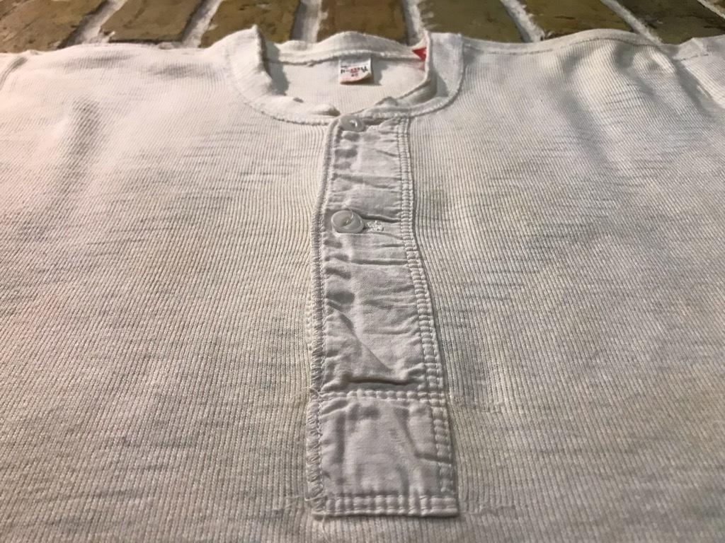 マグネッツ神戸店10/31(水)ヴィンテージ入荷! #4 Vintage Work Uniform!!!_c0078587_20134101.jpg