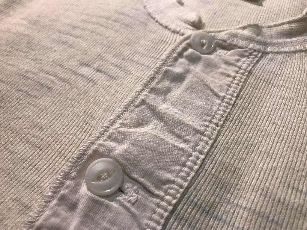マグネッツ神戸店10/31(水)ヴィンテージ入荷! #4 Vintage Work Uniform!!!_c0078587_20134248.jpg