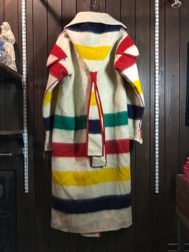 マグネッツ神戸店10/31(水)Vintage入荷! #6 mix Vintage Item!!!_c0078587_22432688.jpg