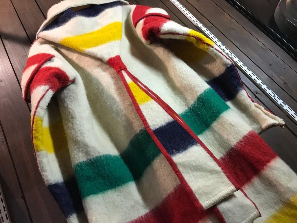 マグネッツ神戸店10/31(水)Vintage入荷! #6 mix Vintage Item!!!_c0078587_22454018.jpg