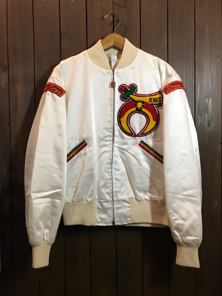 マグネッツ神戸店10/31(水)Vintage入荷! #6 mix Vintage Item!!!_c0078587_22541324.jpg