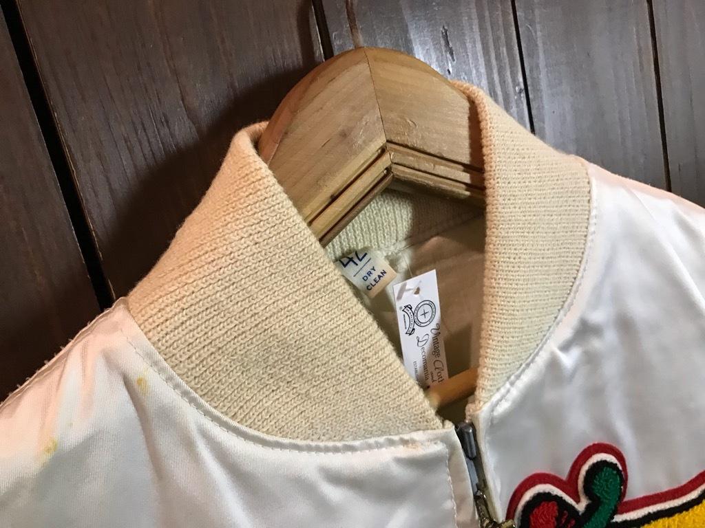 マグネッツ神戸店10/31(水)Vintage入荷! #6 mix Vintage Item!!!_c0078587_22551172.jpg