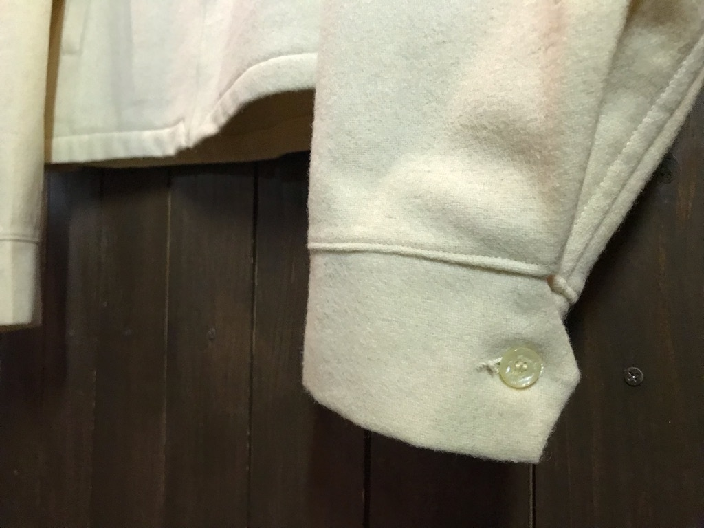 マグネッツ神戸店10/31(水)Vintage入荷! #6 mix Vintage Item!!!_c0078587_23033272.jpg