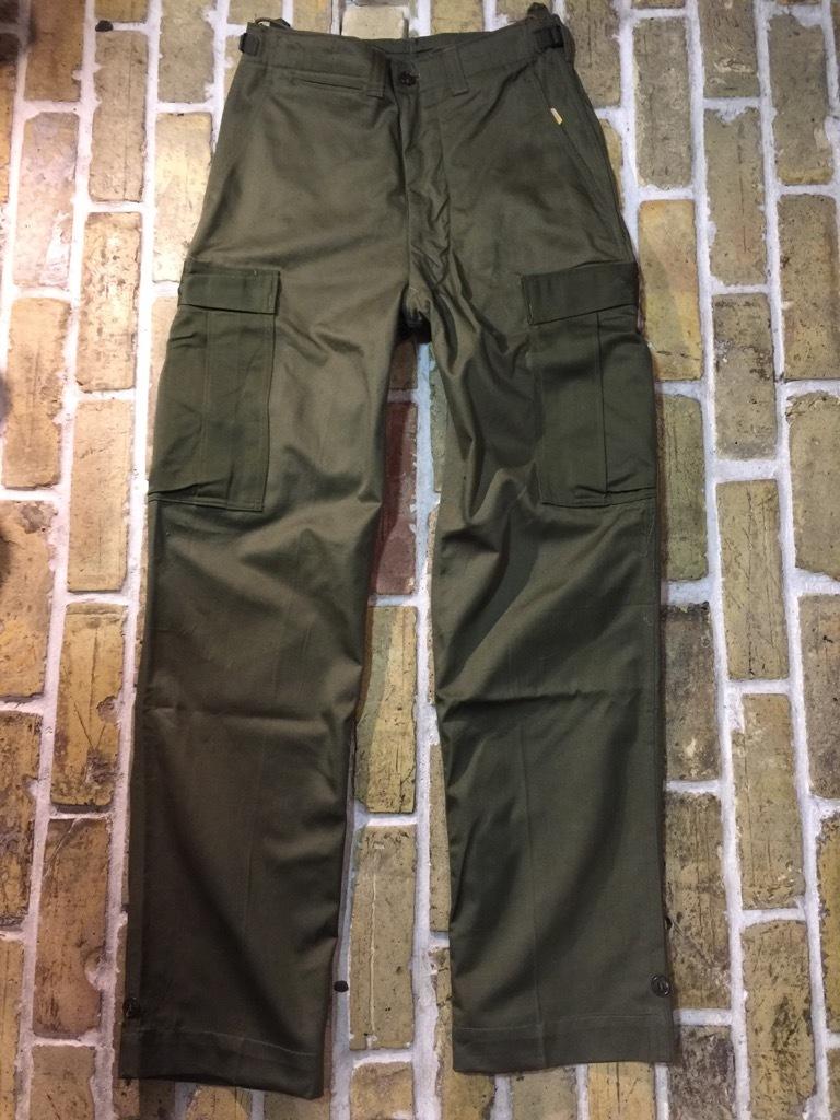 マグネッツ神戸店10/31(水)Vintage入荷! #7 1950\'s US.Army M-51 Modified Pants!!!_c0078587_23121812.jpeg
