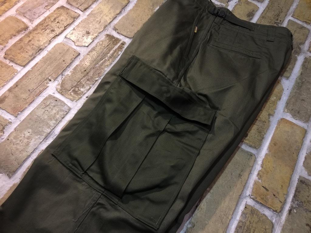 マグネッツ神戸店10/31(水)Vintage入荷! #7 1950\'s US.Army M-51 Modified Pants!!!_c0078587_23140104.jpeg