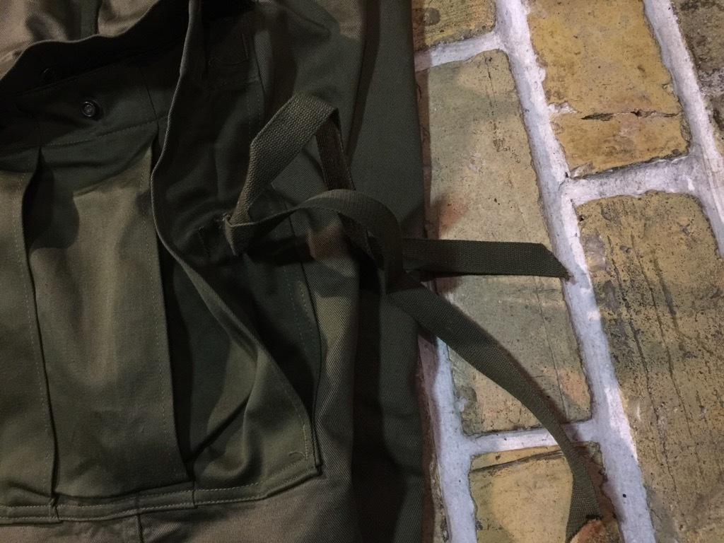 マグネッツ神戸店10/31(水)Vintage入荷! #7 1950\'s US.Army M-51 Modified Pants!!!_c0078587_23141405.jpeg