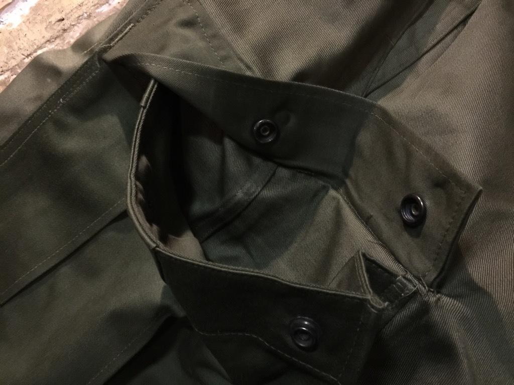 マグネッツ神戸店10/31(水)Vintage入荷! #7 1950\'s US.Army M-51 Modified Pants!!!_c0078587_23142652.jpeg