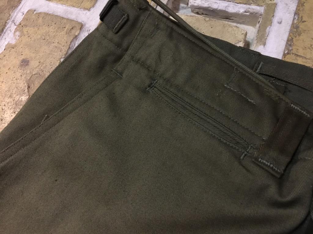 マグネッツ神戸店10/31(水)Vintage入荷! #7 1950\'s US.Army M-51 Modified Pants!!!_c0078587_23160737.jpeg