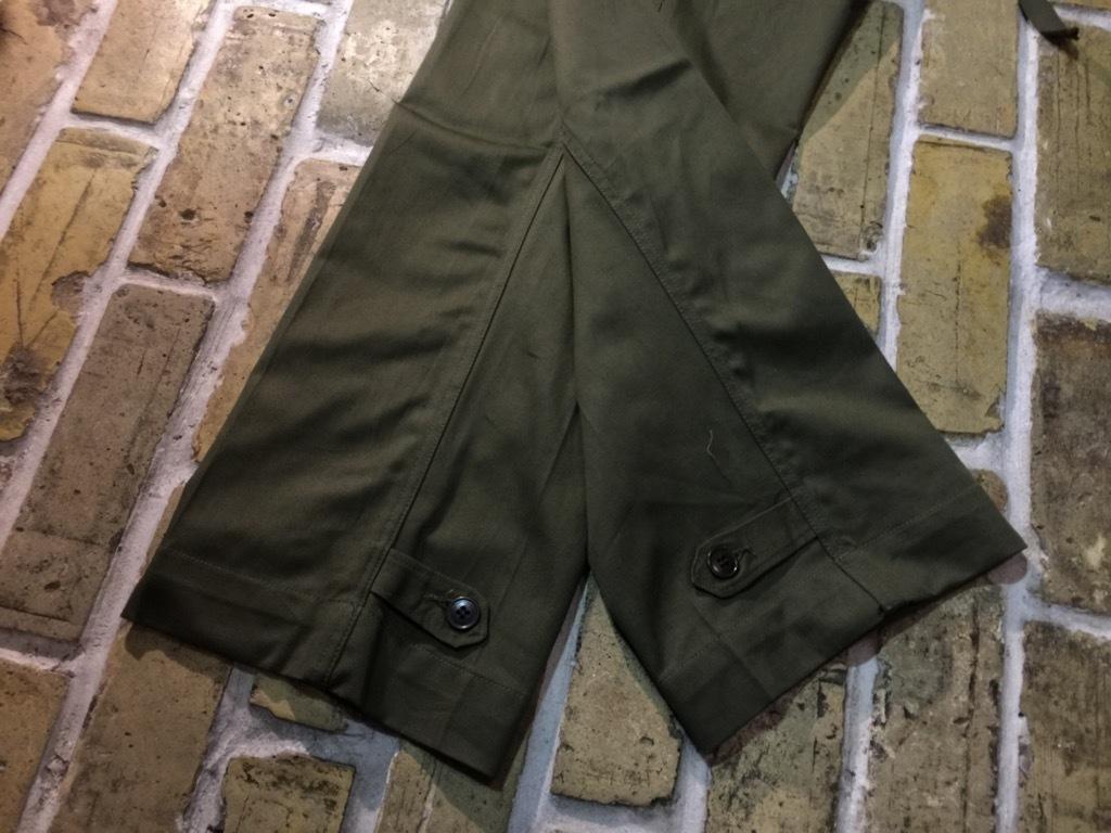 マグネッツ神戸店10/31(水)Vintage入荷! #7 1950\'s US.Army M-51 Modified Pants!!!_c0078587_23180866.jpeg