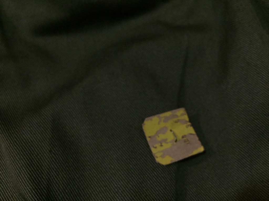 マグネッツ神戸店10/31(水)Vintage入荷! #7 1950\'s US.Army M-51 Modified Pants!!!_c0078587_23182792.jpeg
