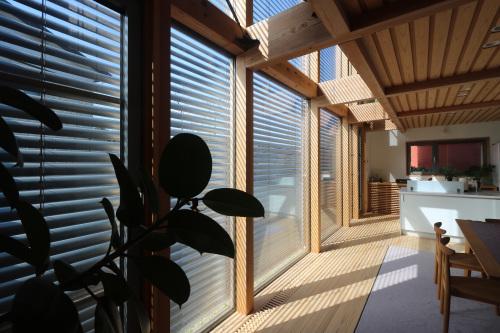 秋田から自然環境の「厳しさ」だけを 取り除く2/3_e0054299_09545683.jpg